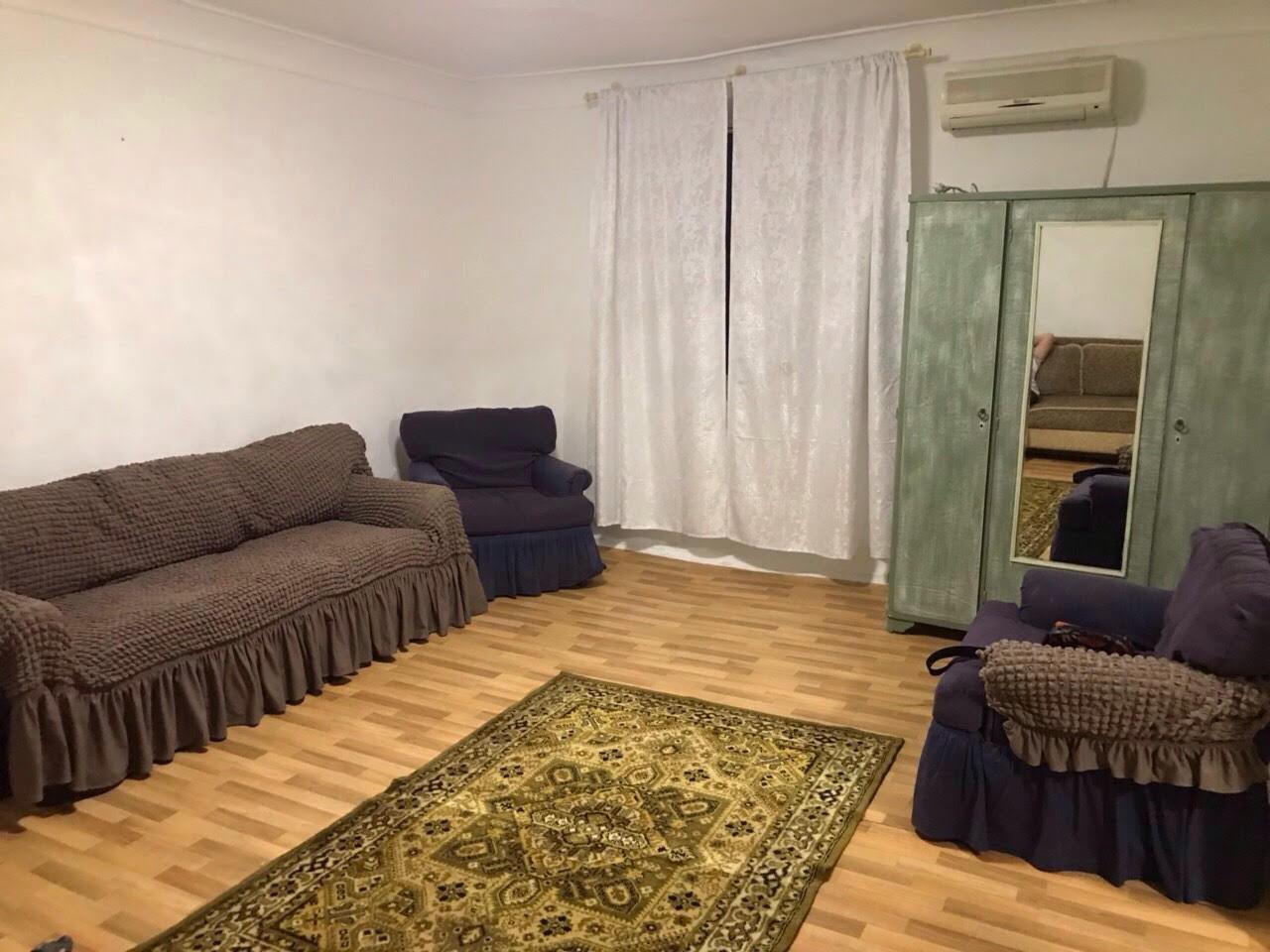 продажа двухкомнатной квартиры номер A-147770 в Приморском районе, фото номер 8